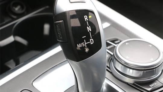 2017 BMW X5 xDrive40e 5UXKT0C53H0S80787