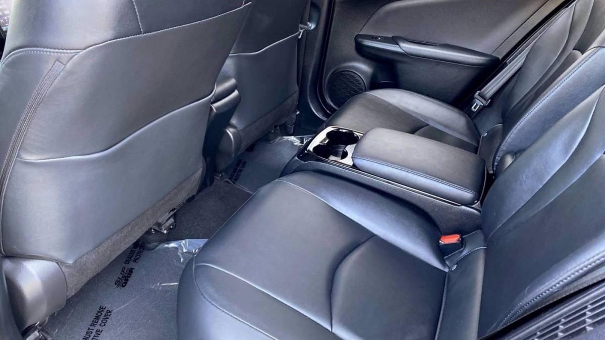 2017 Toyota Prius Prime JTDKARFP1H3011517