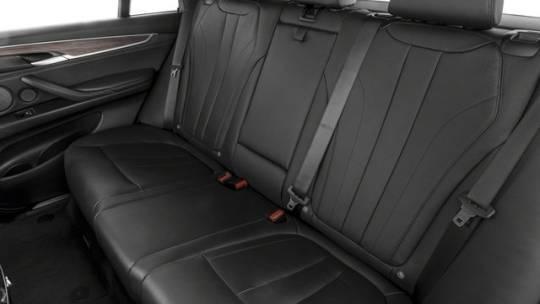2018 BMW X5 xDrive40e 5UXKT0C51J0V99479