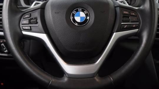 2018 BMW X5 xDrive40e 5UXKT0C59J0W02676