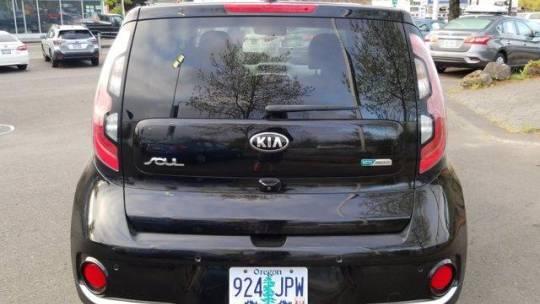 2016 Kia Soul KNDJX3AE4G7016800