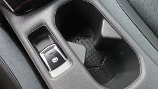 2018 Nissan LEAF 1N4AZ1CP1JC306381