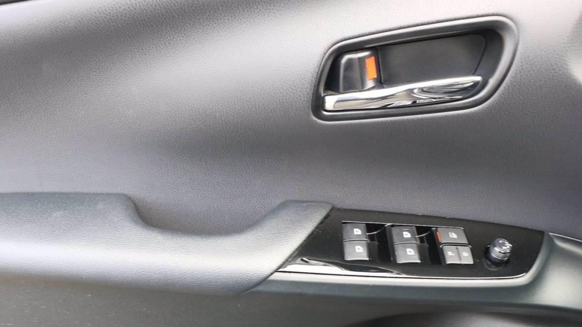 2018 Toyota Prius Prime JTDKARFP2J3086796