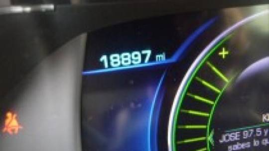 2018 Chevrolet VOLT 1G1RD6S51JU135241