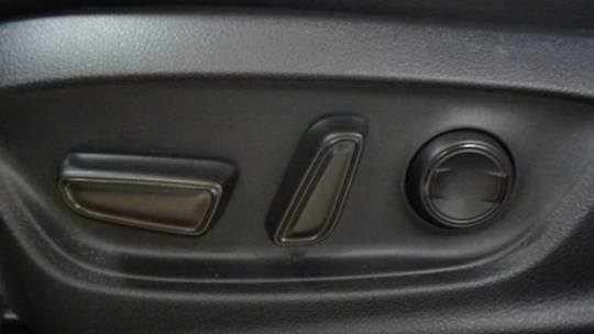 2020 Toyota Prius Prime JTDKARFP6L3154391