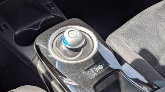 2015 Nissan LEAF 1N4AZ0CP0FC331922