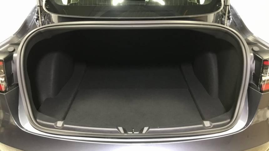 2019 Tesla Model 3 5YJ3E1EB7KF194593
