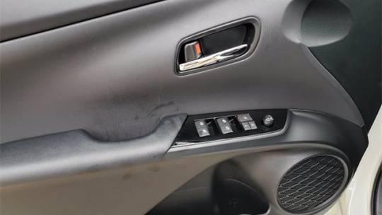 2018 Toyota Prius Prime JTDKARFP0J3086456