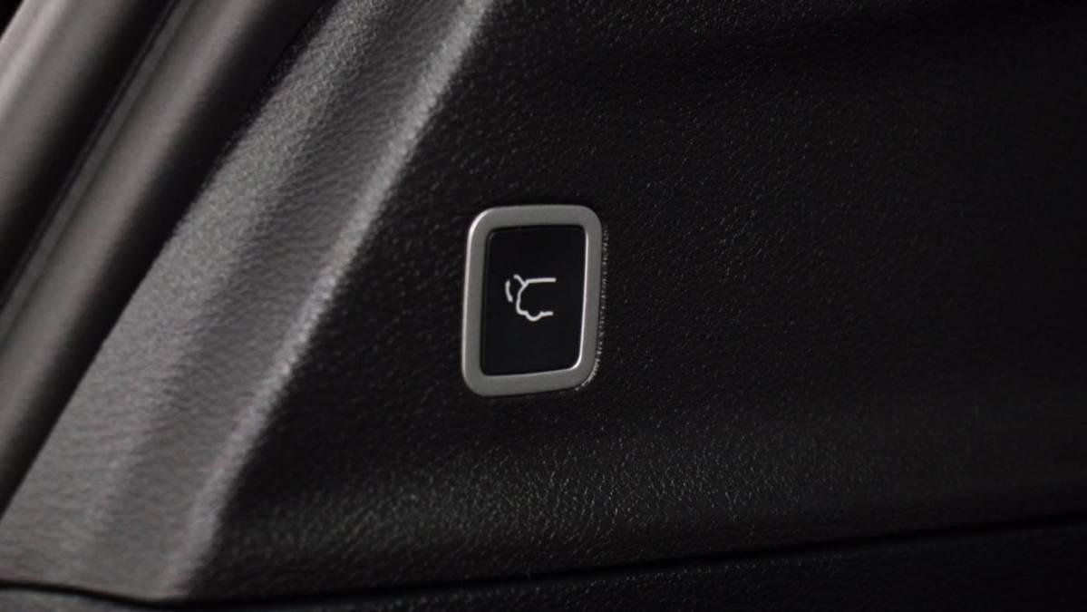 2020 Chrysler Pacifica Hybrid 2C4RC1N73LR125546