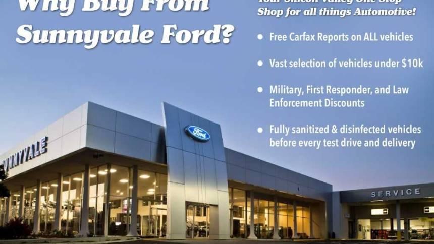 2015 Ford Focus 1FADP3R43FL375575