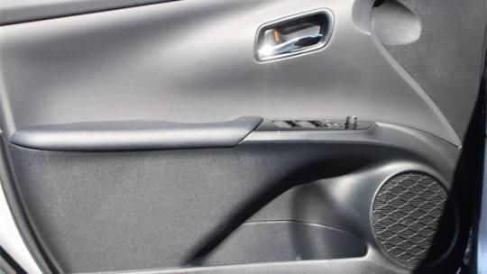 2020 Toyota Prius Prime JTDKARFP8L3160628