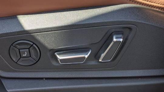 2021 Audi e-tron WA1VAAGE7MB006201