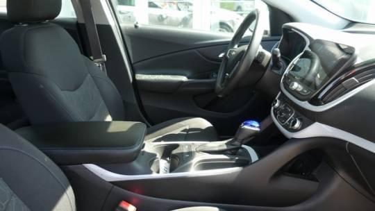 2017 Chevrolet VOLT 1G1RC6S51HU218052