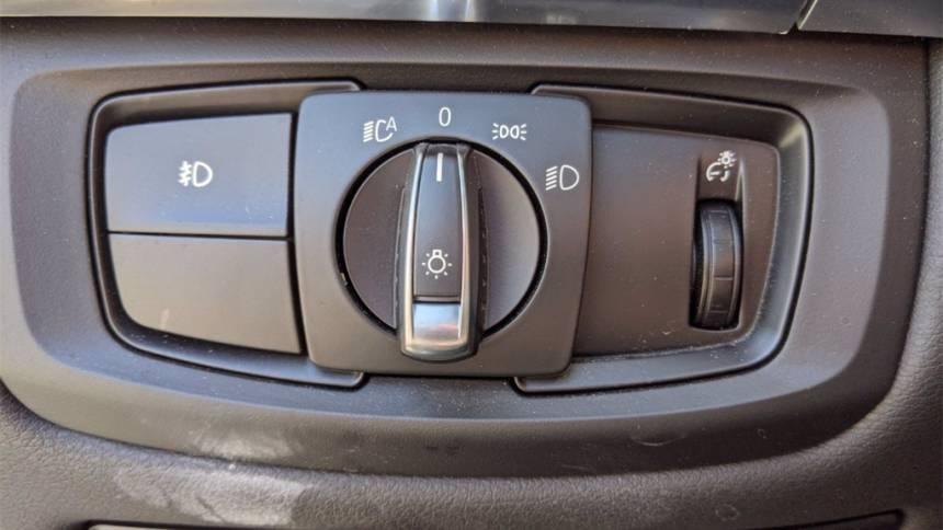2018 BMW X5 xDrive40e 5UXKT0C58J0W02300