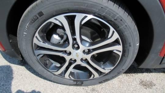 2020 Chevrolet Bolt 1G1FZ6S00L4115428