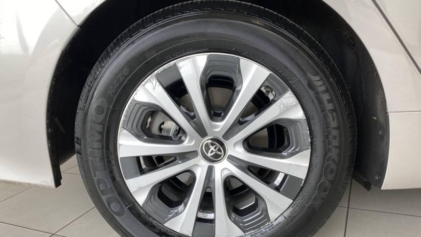 2020 Toyota Prius Prime JTDKARFP2L3130234