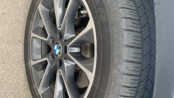 2016 BMW X5 xDrive40e 5UXKT0C53G0S79265
