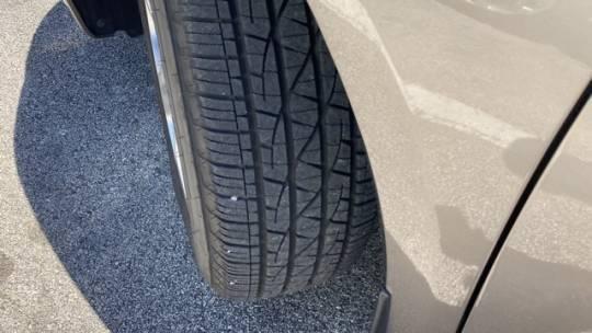 2018 Chrysler Pacifica Hybrid 2C4RC1L75JR164350