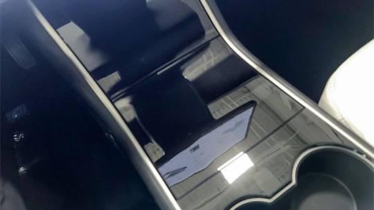 2019 Tesla Model 3 5YJ3E1EB4KF494687