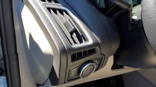 2018 Ford Focus 1FADP3R42JL304439