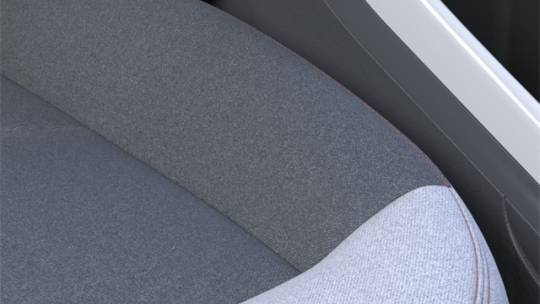 2020 Chevrolet Bolt 1G1FW6S02L4143496