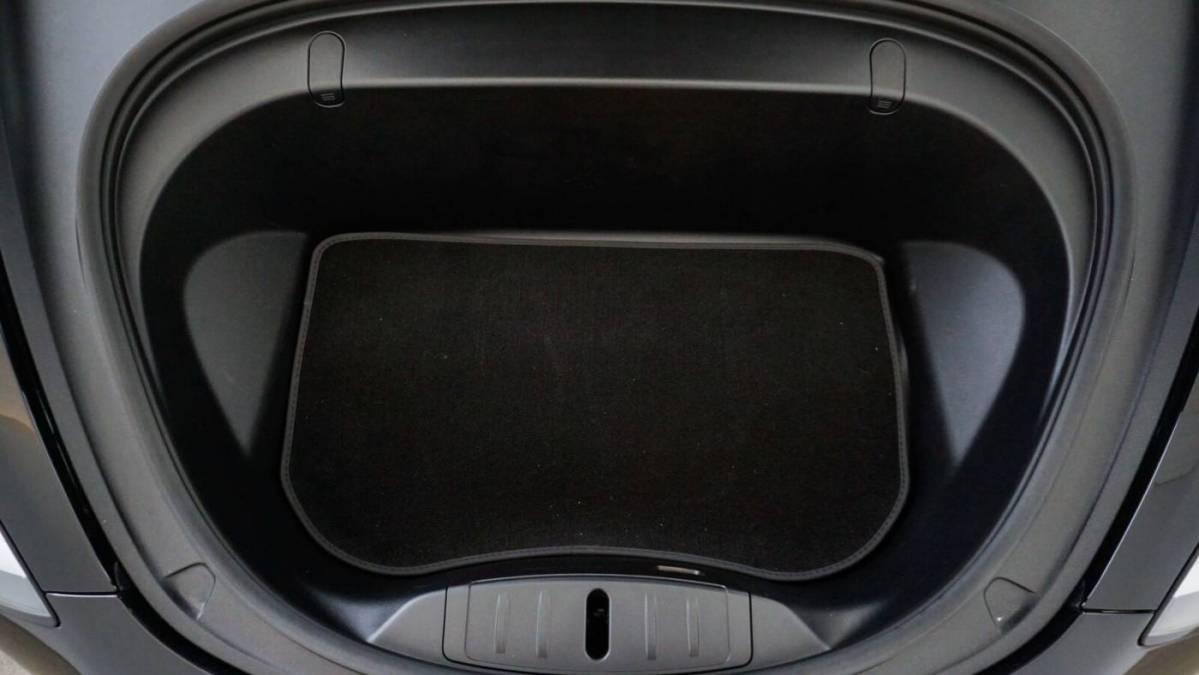 2018 Tesla Model 3 5YJ3E1EB3JF180950