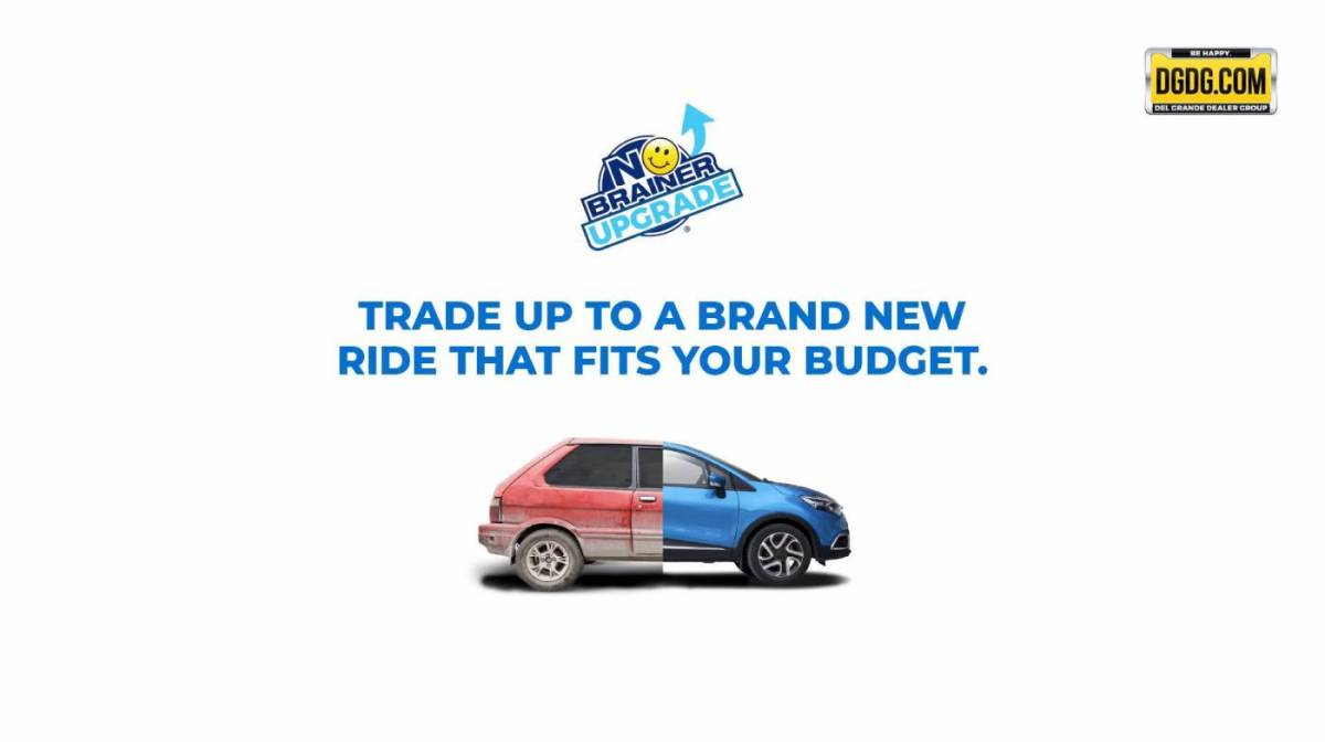 2017 Chevrolet VOLT 1G1RC6S52HU201597