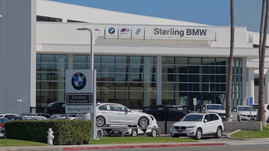 2018 BMW i3 WBY7Z8C50JVB87420