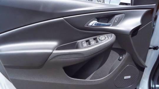 2018 Chevrolet VOLT 1G1RD6S55JU133198