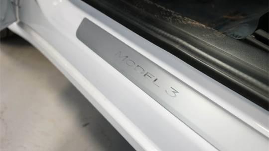 2019 Tesla Model 3 5YJ3E1EA6KF446597