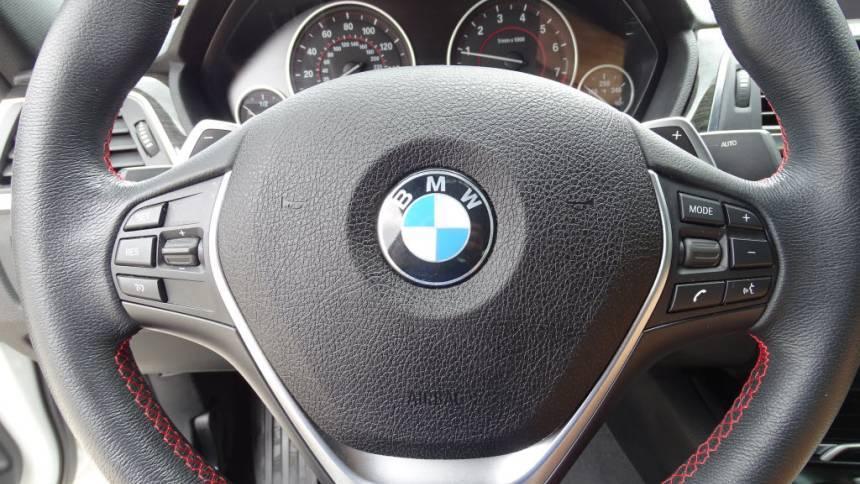 2018 BMW 3 Series WBA8E1C57JA159673
