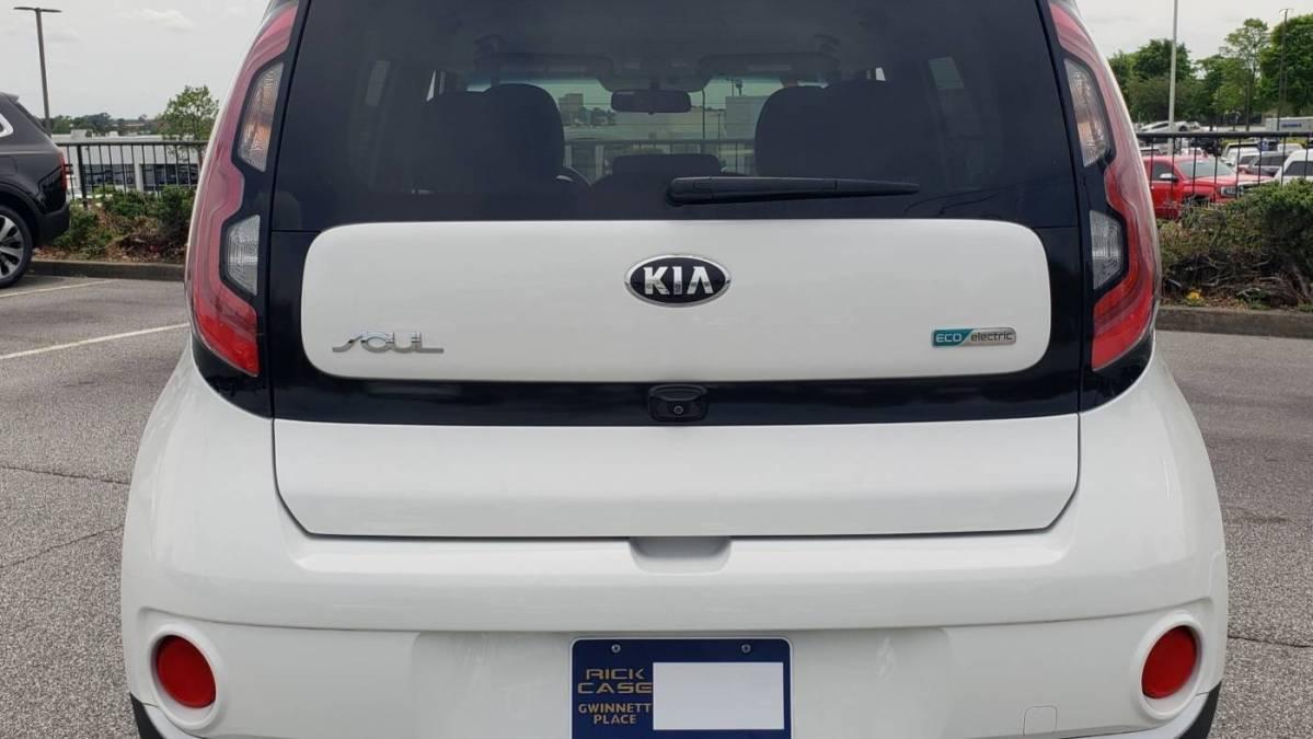 2015 Kia Soul KNDJP3AE8F7002901