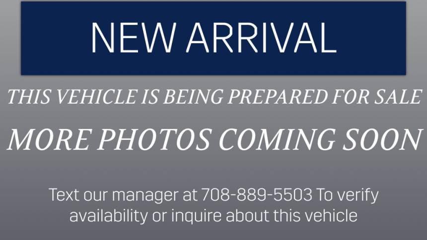 2017 Chevrolet VOLT 1G1RC6S5XHU151970