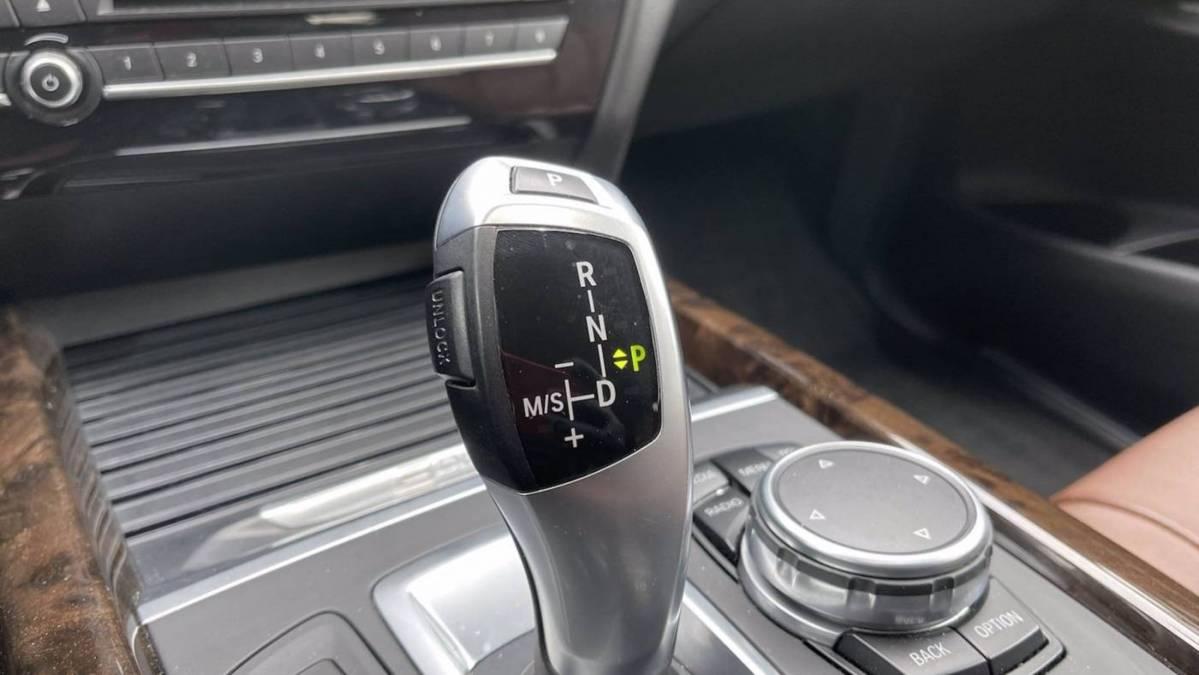 2016 BMW X5 xDrive40e 5UXKT0C50G0F75170