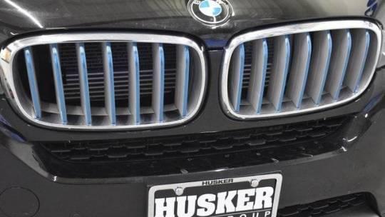 2018 BMW X5 xDrive40e 5UXKT0C57J0W00103