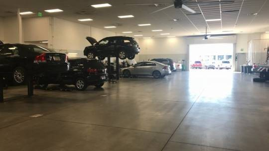 2018 Tesla Model S 5YJSA1E21JF256995