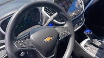 2018 Chevrolet VOLT 1G1RC6S54JU105136