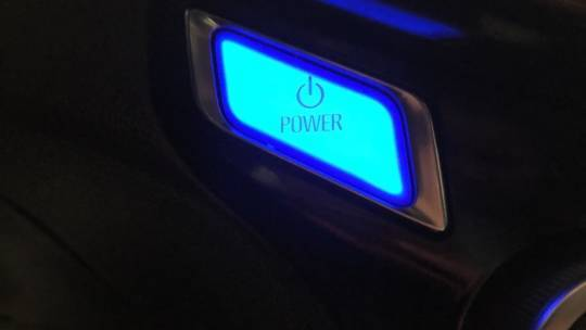 2015 Chevrolet Spark KL8CL6S0XFC803435