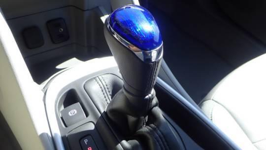2018 Chevrolet VOLT 1G1RA6S51JU157877