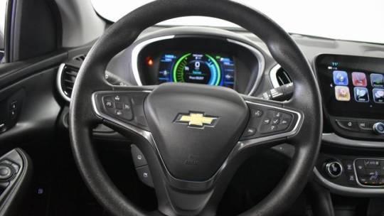 2018 Chevrolet VOLT 1G1RC6S56JU135769