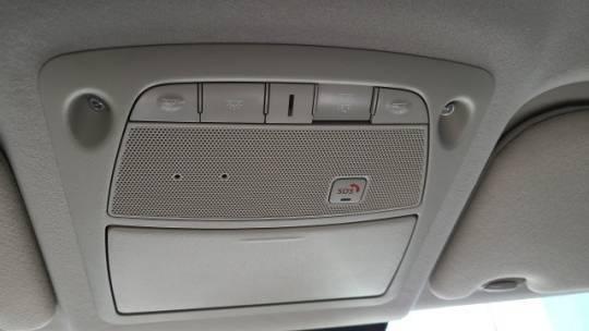 2018 Nissan LEAF 1N4AZ1CP3JC306205