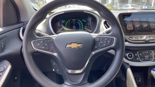 2018 Chevrolet VOLT 1G1RC6S59JU152694