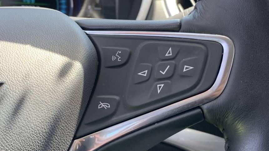 2018 Chevrolet VOLT 1G1RC6S58JU147891
