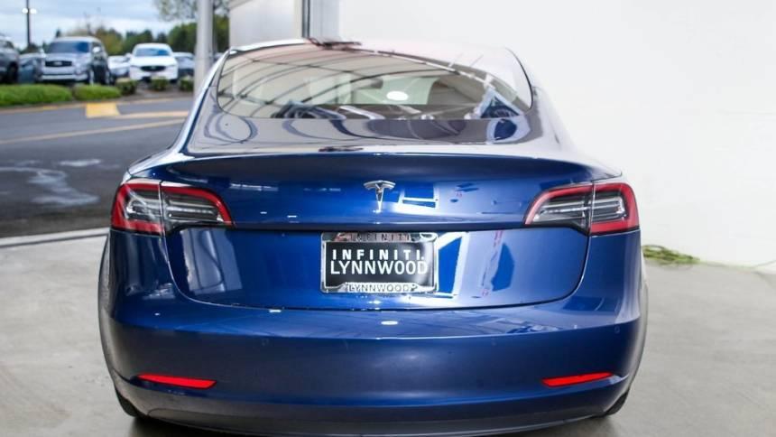 2018 Tesla Model 3 5YJ3E1EA5JF018230
