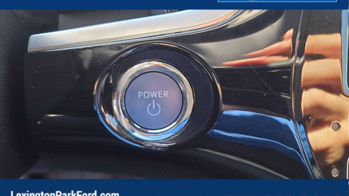 2020 Toyota Prius Prime JTDKARFP1L3149664