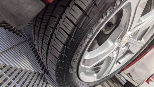 2018 Chevrolet VOLT 1G1RA6S55JU157199
