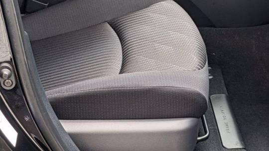 2020 Toyota Prius Prime JTDKARFPXL3143636