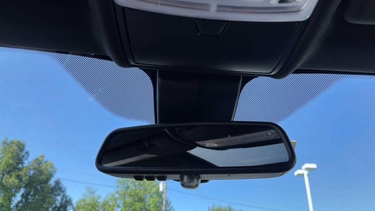 2018 BMW X5 xDrive40e 5UXKT0C52J0W01983