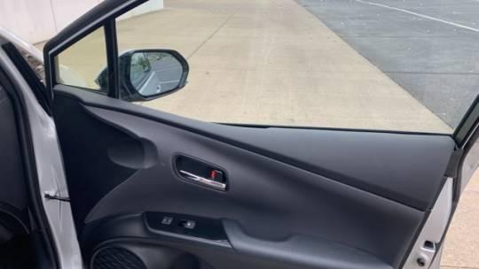 2017 Toyota Prius Prime JTDKARFP0H3030169