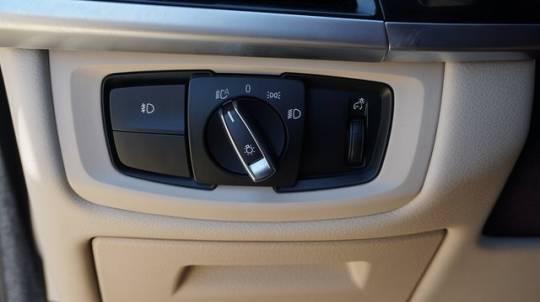 2018 BMW X5 xDrive40e 5UXKT0C56J0W00187